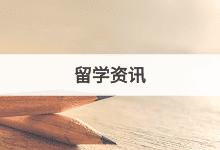 [副本]實習就業綠卡平臺.png