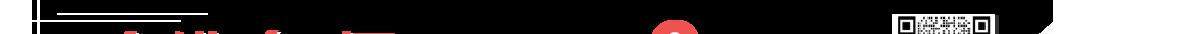 英語公開課網頁底部_畫板-1-副本_01.png